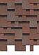 Черепица Premium Генуя (Амаретто,Трюфель,Канноли,Мускат,Зрелый Каштан,Тирамису), фото 3