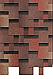 Черепица Premium Генуя (Амаретто,Трюфель,Канноли,Мускат,Зрелый Каштан,Тирамису), фото 7