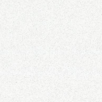 "Пленка ПВХ ""Белый металлик"""