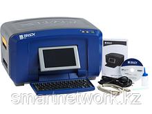 Принтер этикеток BRADY BBP35