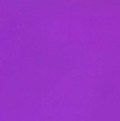 """Пленка ПВХ """"Виолетта"""""""