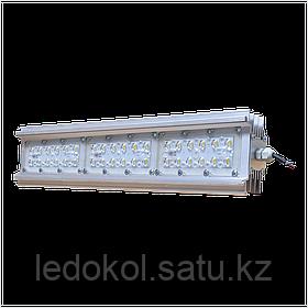 Прожектор - 75W серии Спорт-Суприм 60