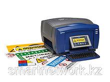 Принтер этикеток BRADY BBP85