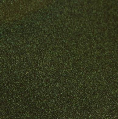 """Пленка ПВХ """"Зеленый хамелеон металлик"""""""