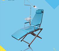 Кресло-кушетка для клиник,компаний и салонов