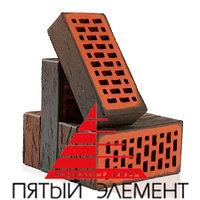 Облицовочный Керамический кирпич Пятый Элемент.