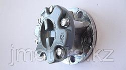 Хаб механический MB886389 28 шлицов В Наличии Pajero Mitsubishi Delica,