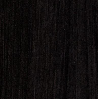 "Пленка ПВХ ""Лиственница темная"""