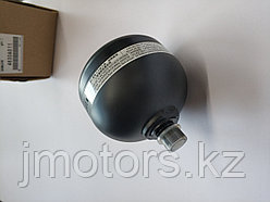 Аккумулятор давления тормозов цилиндрический 4630A011