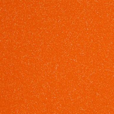 "Пленка ПВХ ""Темно-оранжевый металлик"""