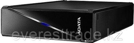 Жесткий диск Adata AHV900 4Tb 3,5, фото 2