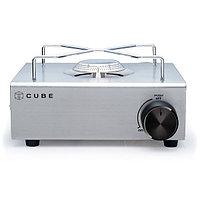 Плитка газовая KOVEA Cube (KGR-1503), фото 1