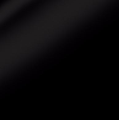 """Пленка ПВХ """"Черный глянец"""""""