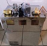 Парогенератор  SAWO STP-15-3.  (пульт,авто-промывка,датчик) Финляндия., фото 2