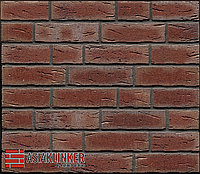Фасадная плитка Sintra R 664 NF