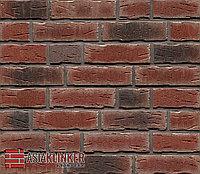 Фасадная плитка Sintra R 663 NF
