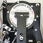 Компактный турникет CARDDEX STR-02M со встроенным считывателем, фото 7
