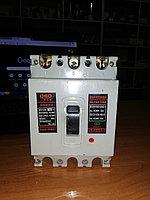 Автомат 160 Ампер. SE-160/3300