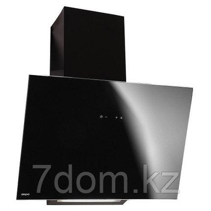 Вытяжка akpo Saturn 60 WK-9 черная, фото 2