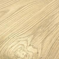 Ламинат ESTETICA Дуб Данвиль желтый  933 4V, фото 1