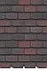 Черепица Premium Женева (Арахис, Кофе, Чили, Фладен, Изюм, Мускат, Вагаси, Капучино), фото 4