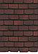 Черепица Premium Женева (Арахис, Кофе, Чили, Фладен, Изюм, Мускат, Вагаси, Капучино), фото 9