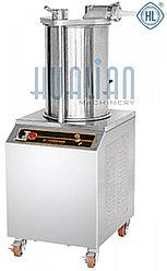 Гидравлический шприц SF-150