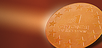Дипломы награды и сертификаты