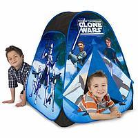 Детская палатка star wars, фото 1