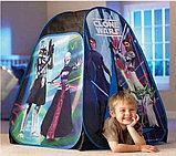Детская палатка star wars, фото 2