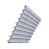 Прожектор - 900W серии Спорт-Суприм 60, фото 2