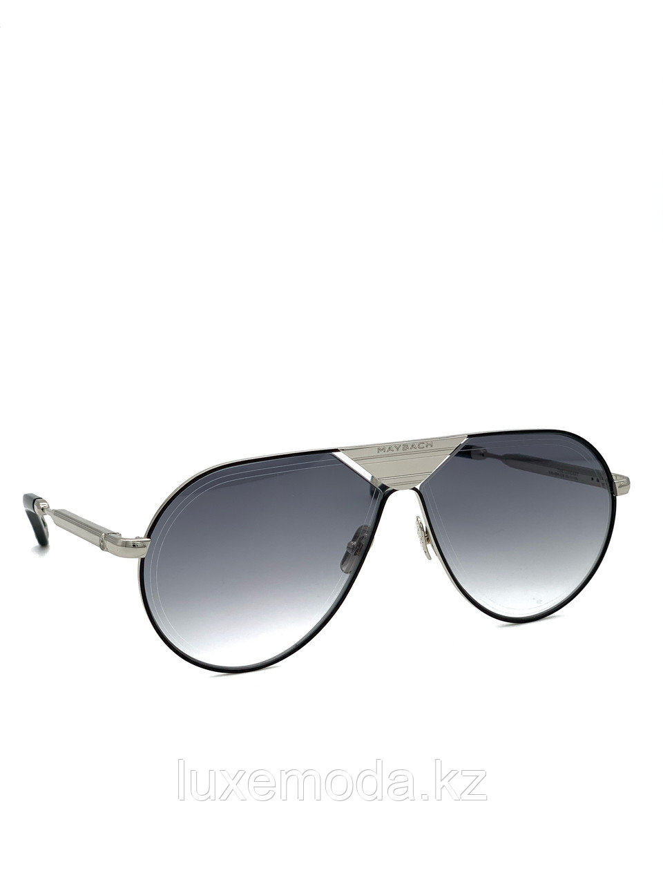Очки Maybach Grey