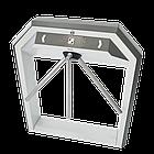 Тумбовый турникет Carddex STR 03, фото 3