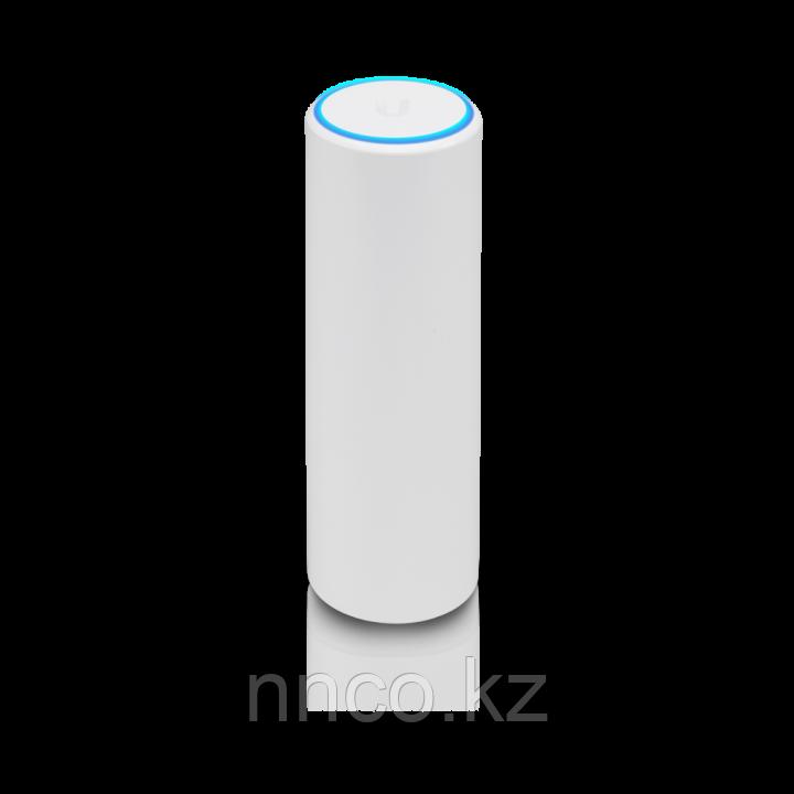 Точка доступа Ubiquiti UniFi AP Flex HD