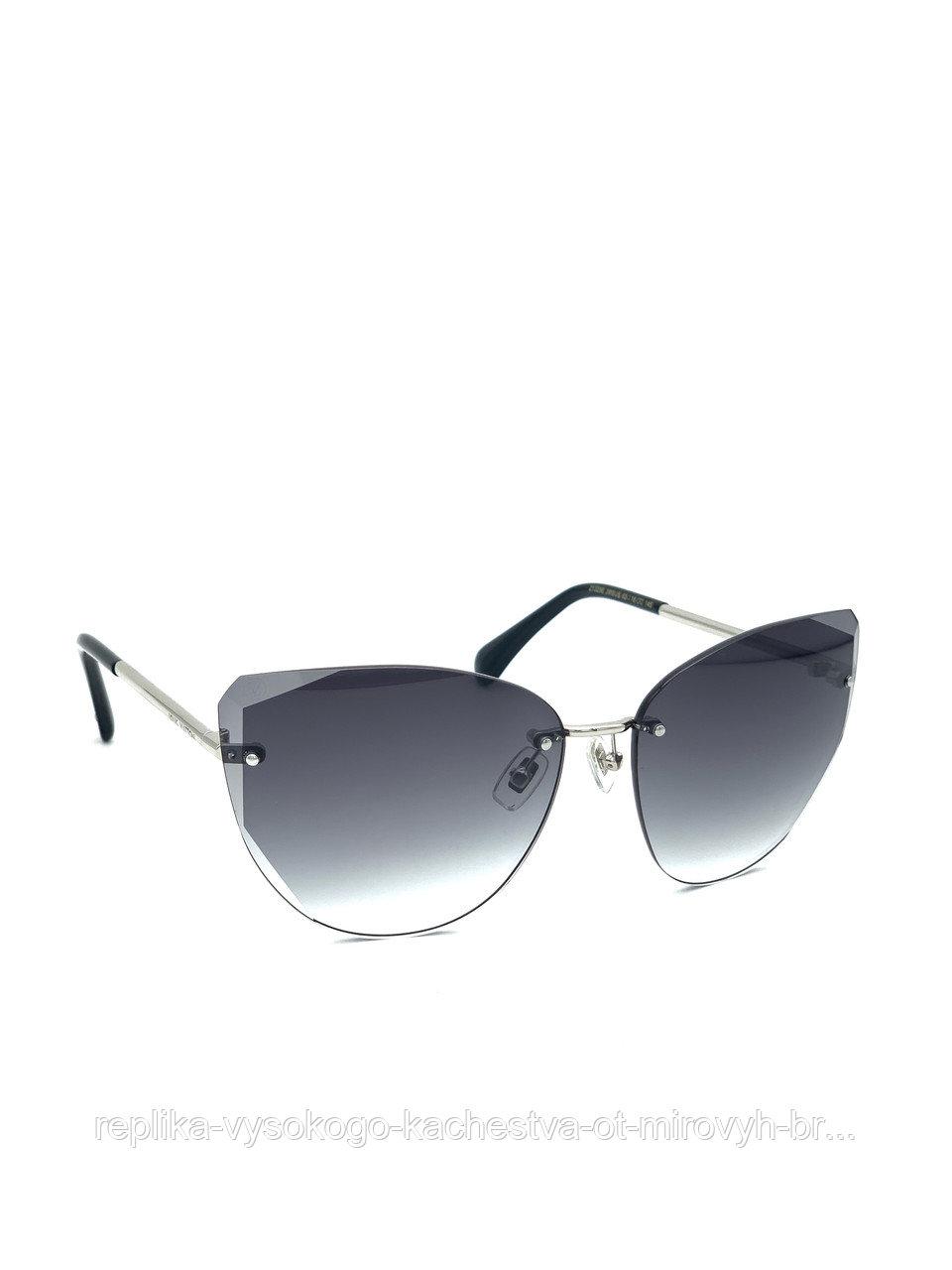 Очки женские Louis Vuitton PLEIN SOLEIL