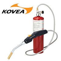 Газовая горелка KOVEA BLAZER (KT-1306)