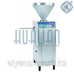 Пневматический шприц DG-Q01