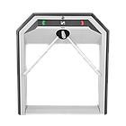Тумбовая электронная проходная Carddex STR 04NE, фото 4