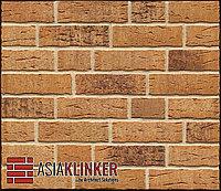 Фасадная плитка Sintra R 665 NF
