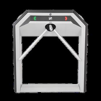 Электронная проходная Carddex STR 04NM
