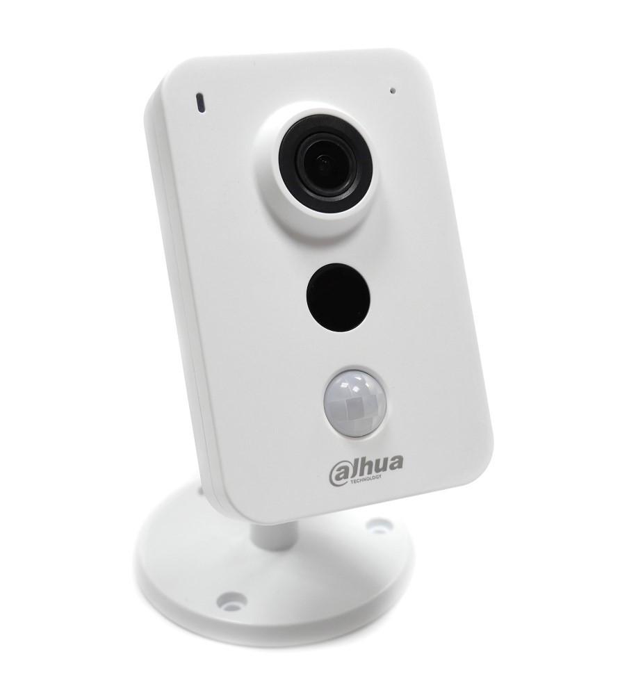Камера видеонаблюдения IPC-K15P