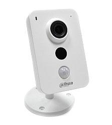 Камера видеонаблюдения IPC-K15P Dahua Technology