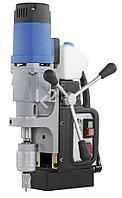 Магнитный сверлильный станок BDS MAB-485 SB с поворотным основанием, фото 1