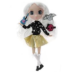 Shibajuku Girls Кукла Йоко 4, 33 см, Шибаджуку HUN8527