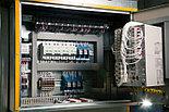 Шкаф КСО-298 MSM, фото 3