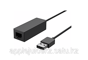 Surface USB 3.0 Gigabit Ethernet Adapter