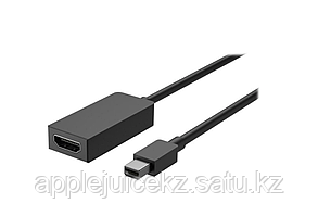 Surface Mini Display Port to HDMI 2.0 Adapter