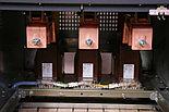 Шкаф КРУ2-10СТ, фото 2