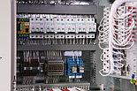 Шкаф КРУ2-10СТ, фото 3