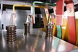 Шкаф КРУ2-10СТ, фото 4